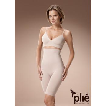 Корректирующие панталоны Plie