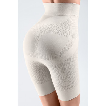 Панталоны женские с высоким поясом Oakeysi