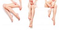Компрессионные чулки на операцию, роды или кесарево сколько носить после операции и как правильно выбрать размер