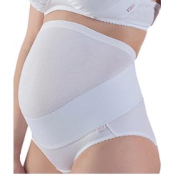 Бандаж трусы для беременных ФЭСТ 0141А