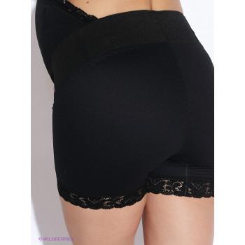 Бандаж для беременных Фэст 0241