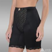 Штаны с коррекцией на живот бока и талию. ( ширина 28 см)