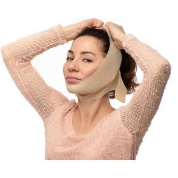 Маска бесшовная после косметологических процедур (артикул FL)