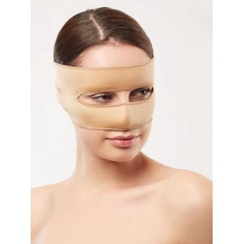 Повязка Native на нос после операции