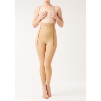 Корректирующие штаны и шорты