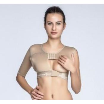 Бюстгальтер после операции удаления груди