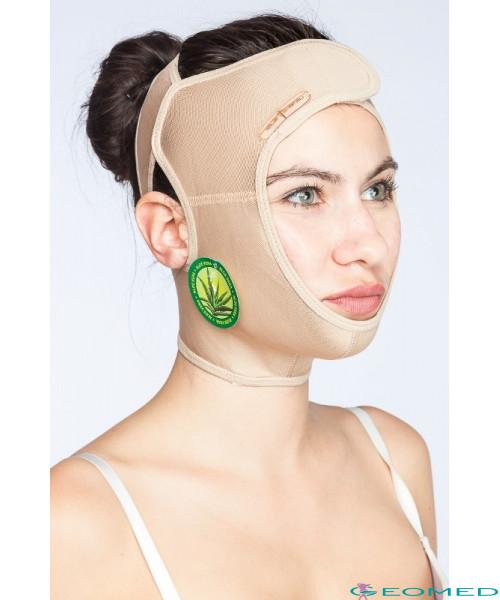 Компрессионная маска