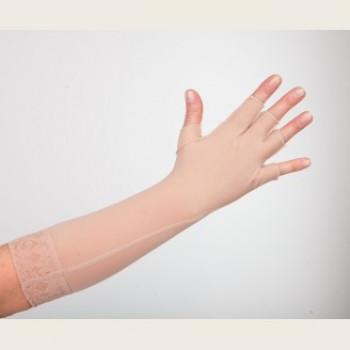 Компрессионная онкологическая перчатка (артикул 145)
