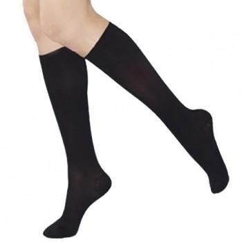 Компрессионные гольфы VENOSAN LEG LINE 30   280 DEN 2 класс